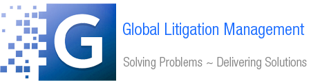 GLM | Civil & Criminal Litigation Management